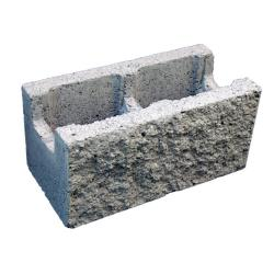 Home Depot Cinder Blocks