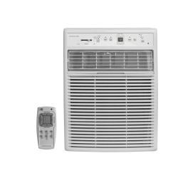 Small Of Slider Window Air Conditioner