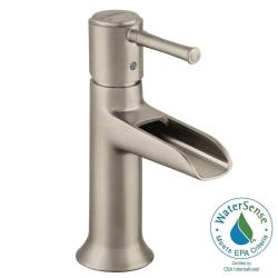 Small Of Brushed Nickel Bathroom Accessories