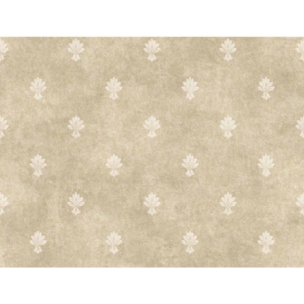 Fullsize Of Fleur De Lis Wallpaper