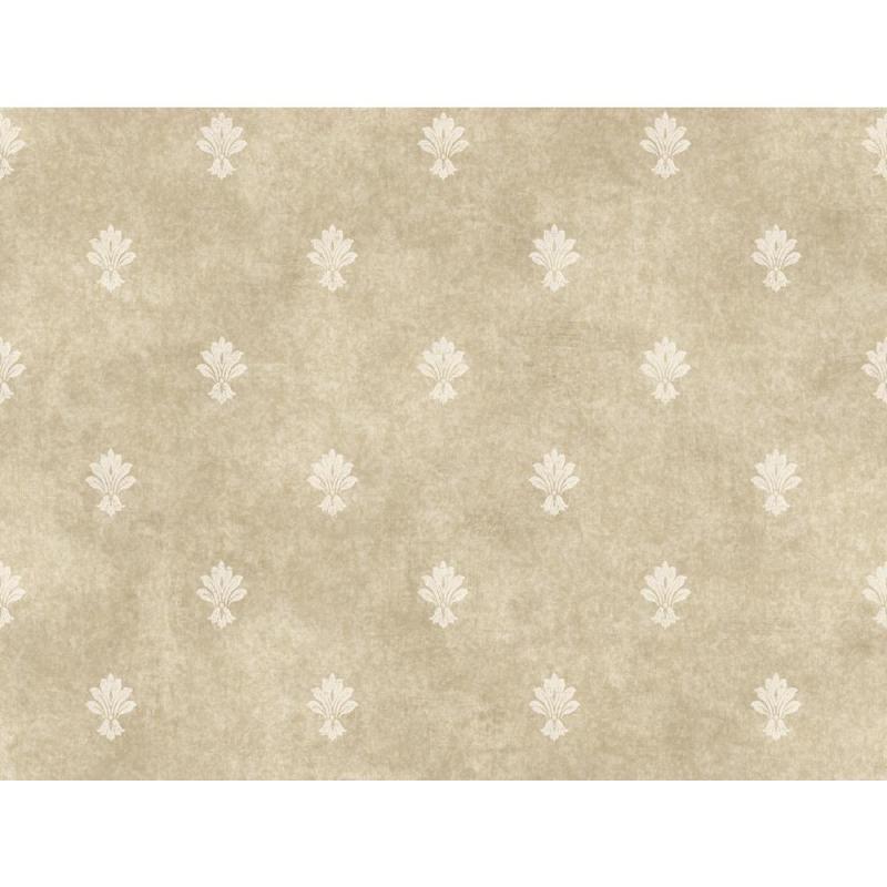 Large Of Fleur De Lis Wallpaper