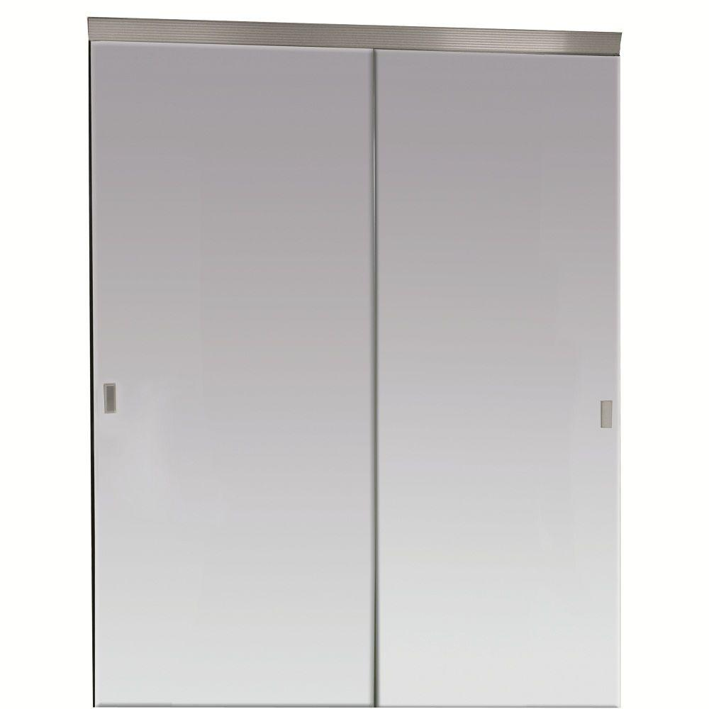 Fullsize Of Mirror Closet Doors
