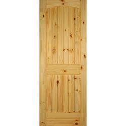 Small Of Solid Core Doors
