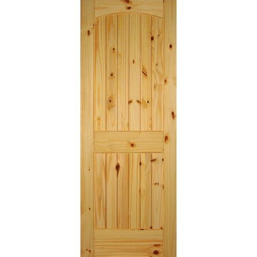 Medium Crop Of Solid Core Doors