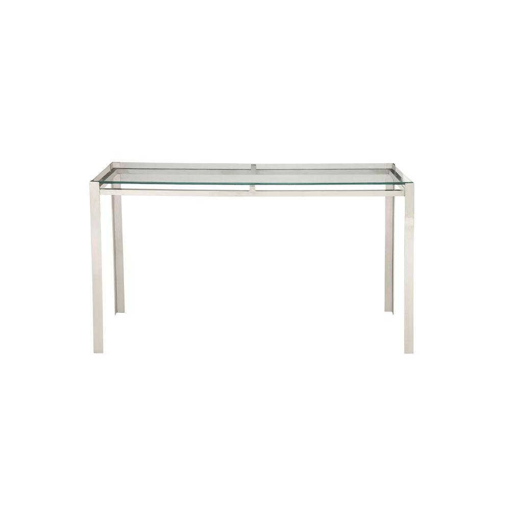 Fullsize Of Modern Console Table