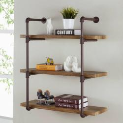 Small Of Floating Wall Bookshelf