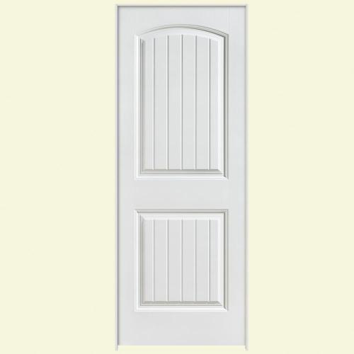 Medium Crop Of Masonite Interior Doors