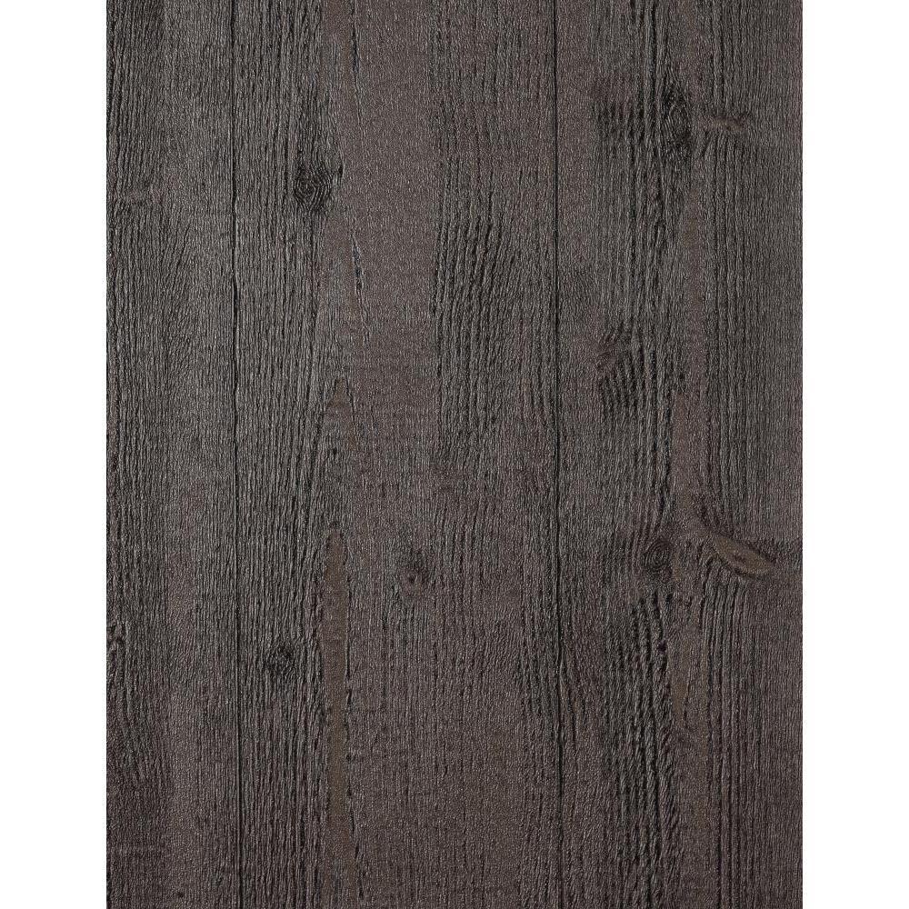 Fullsize Of Black Wood Wallpaper