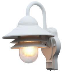 Small Of Motion Sensor Outdoor Wall Light