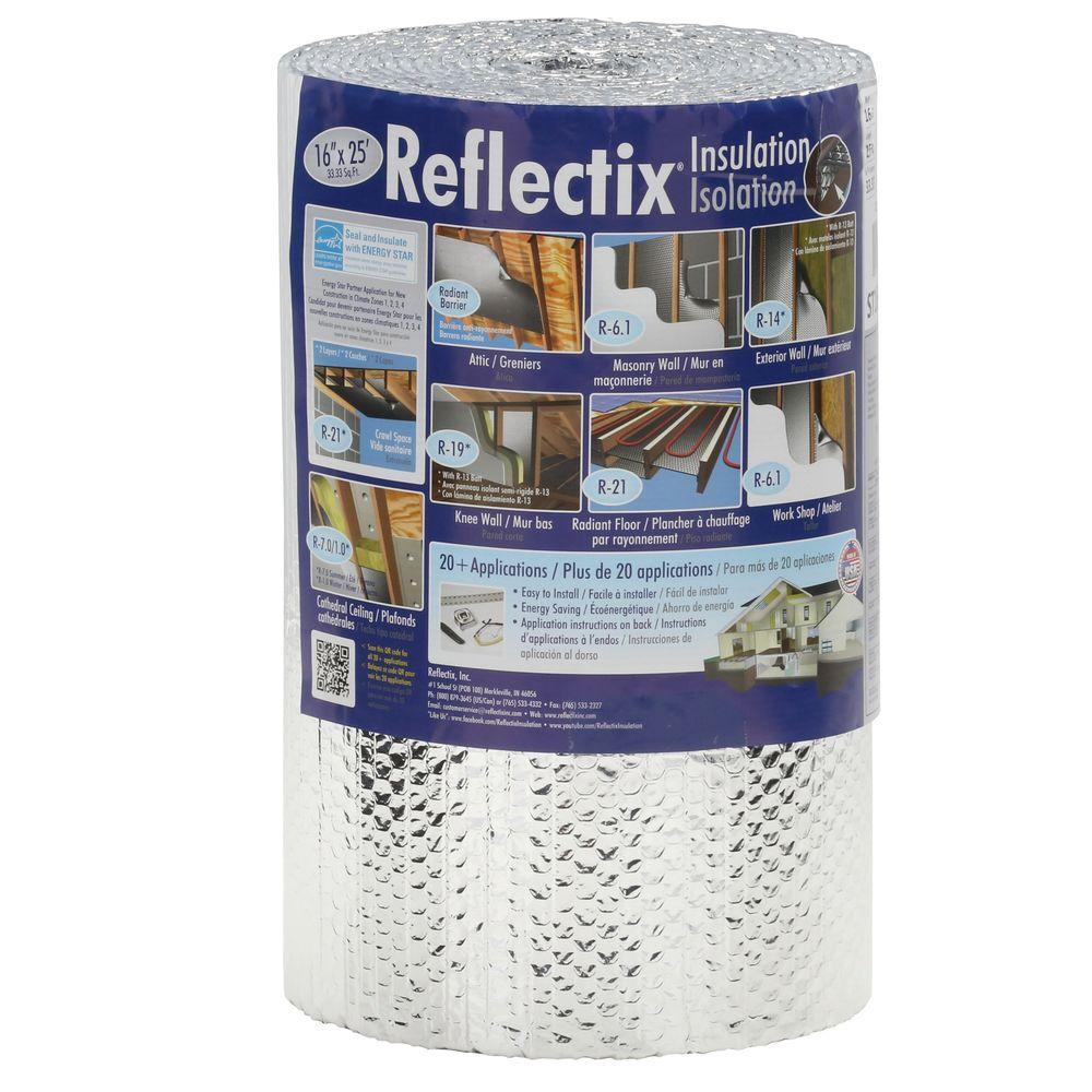 Fullsize Of Insulation Home Depot