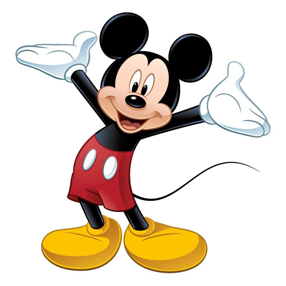 Fullsize Of Mickey Mouse Pictures