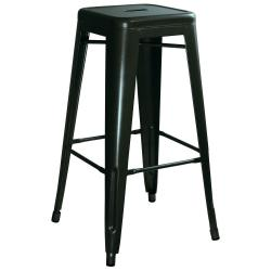 Small Of Metal Bar Stools