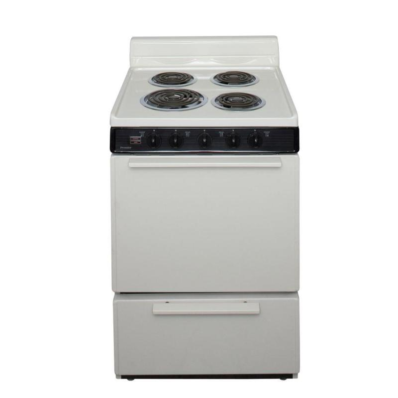 Large Of 36 Inch Electric Range