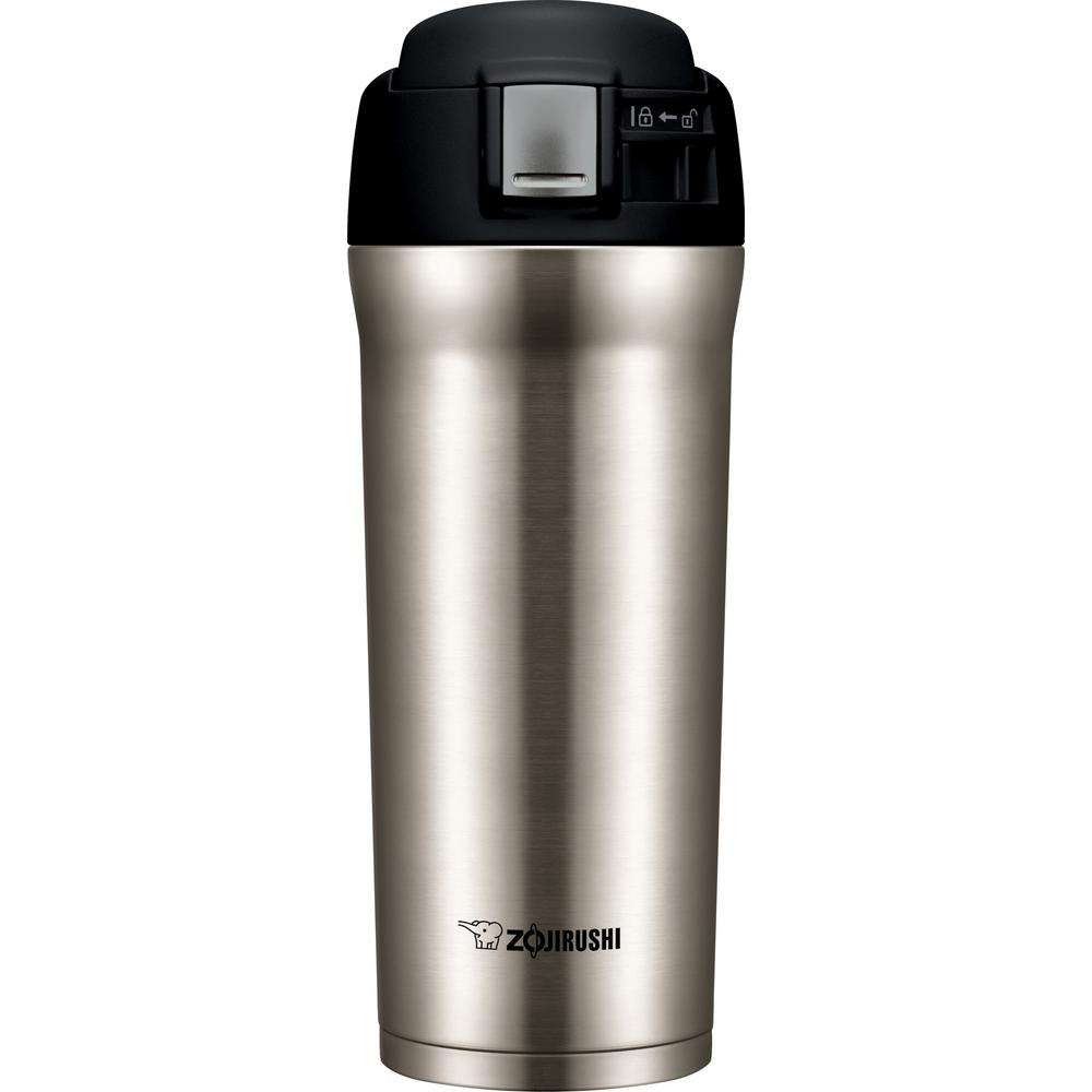 Fullsize Of Giant Coffee Travel Mug