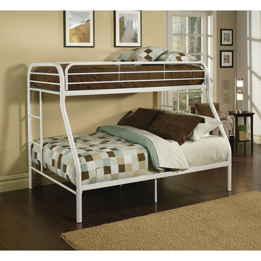 Fullsize Of Loft Bed Full