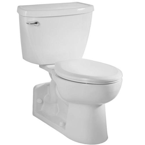 Medium Crop Of Rear Discharge Toilet