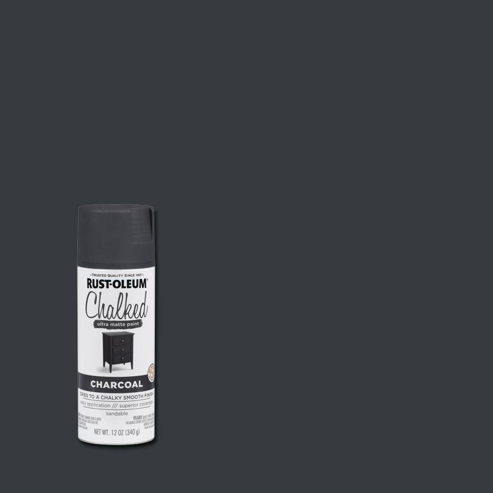 Fullsize Of Chalk Paint Home Depot