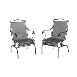 Small Of Iron Patio Furniture