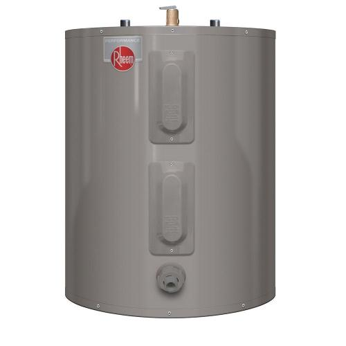 Medium Of State Select Water Heater