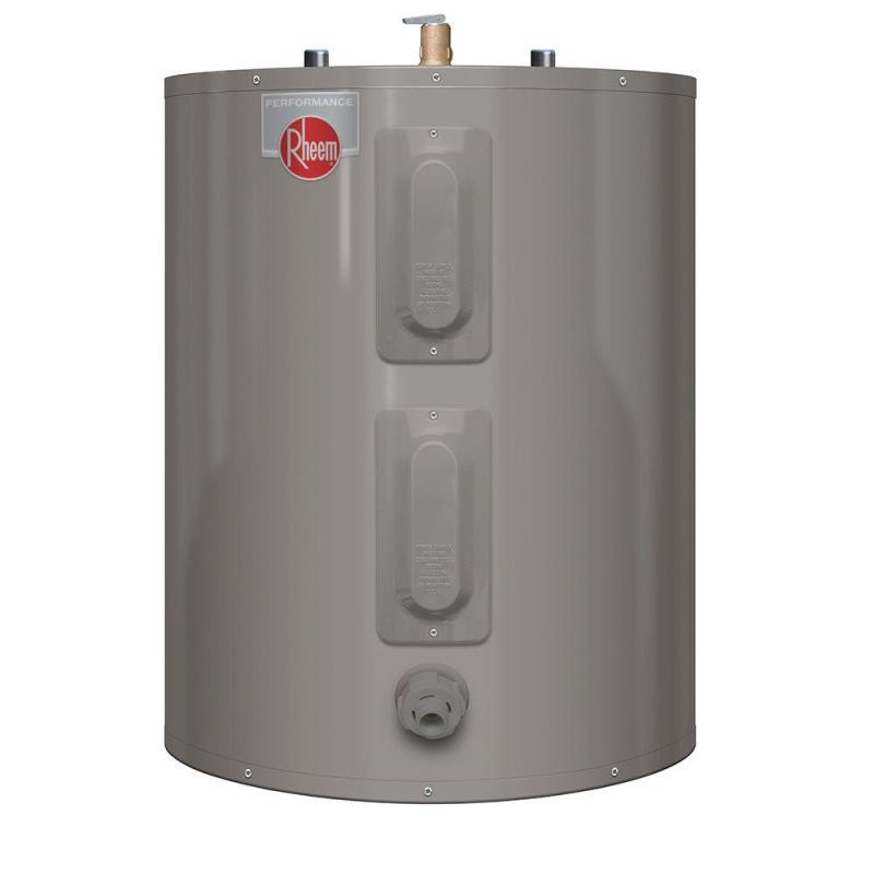 Large Of State Select Water Heater