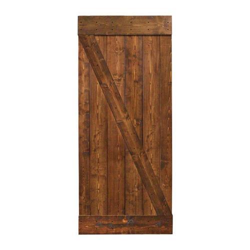 Medium Of Home Depot Barn Doors