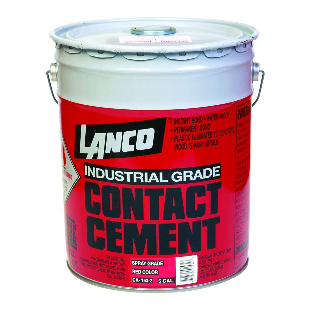 State Original Contact Home Depot Dap Weldwood Original Contact Home Depot Barge Contact Cement Cosplay Barge Contact Cement Target dpreview Barge Contact Cement