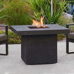 Small Crop Of Propane Fire Table
