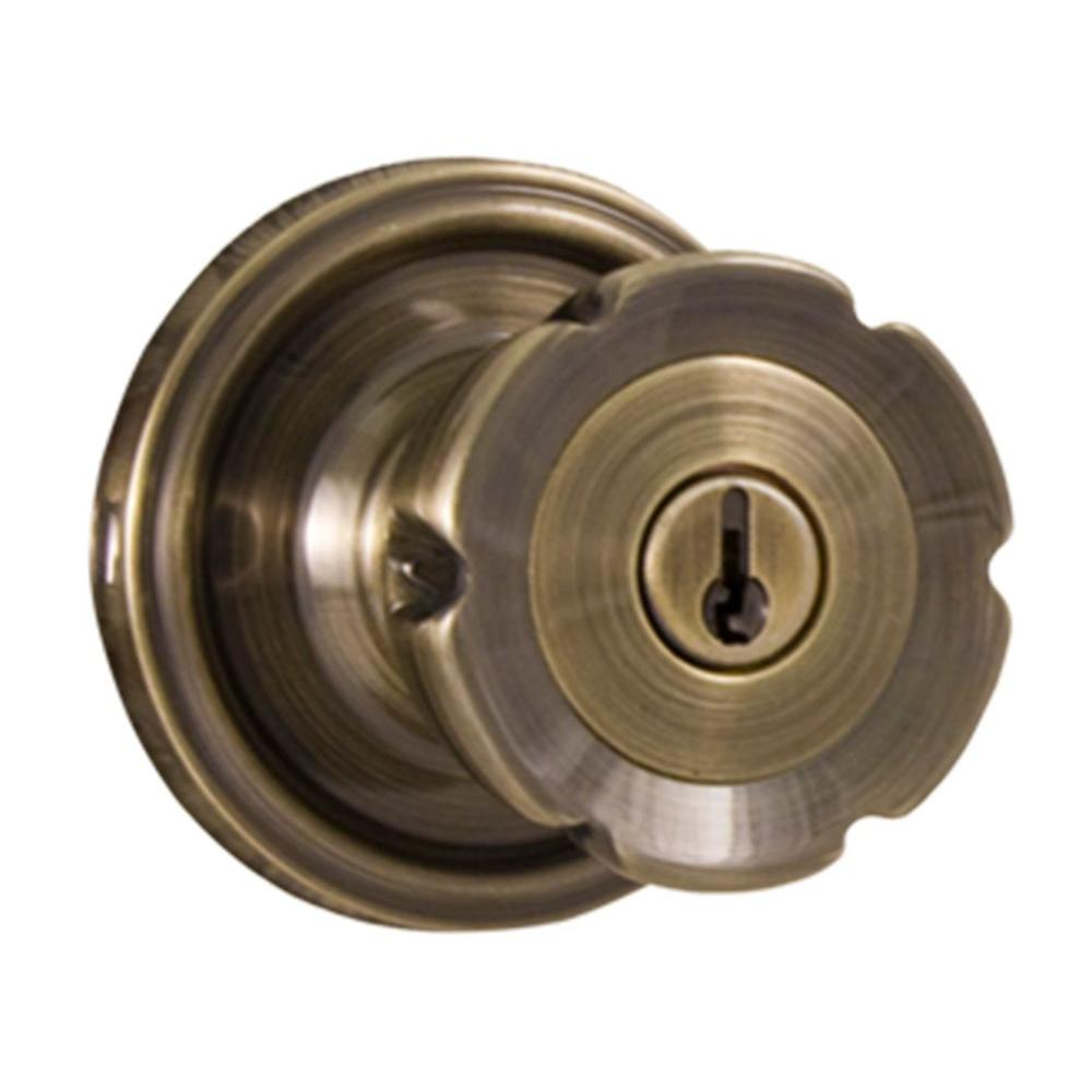 Compelling Backplate Weslock E Brass Kd Entry I Door Knob Weslock E Brass Kd Entry I Door Knob Brass Door Knobs Lowes Brass Door Knobs houzz-03 Antique Brass Door Knobs