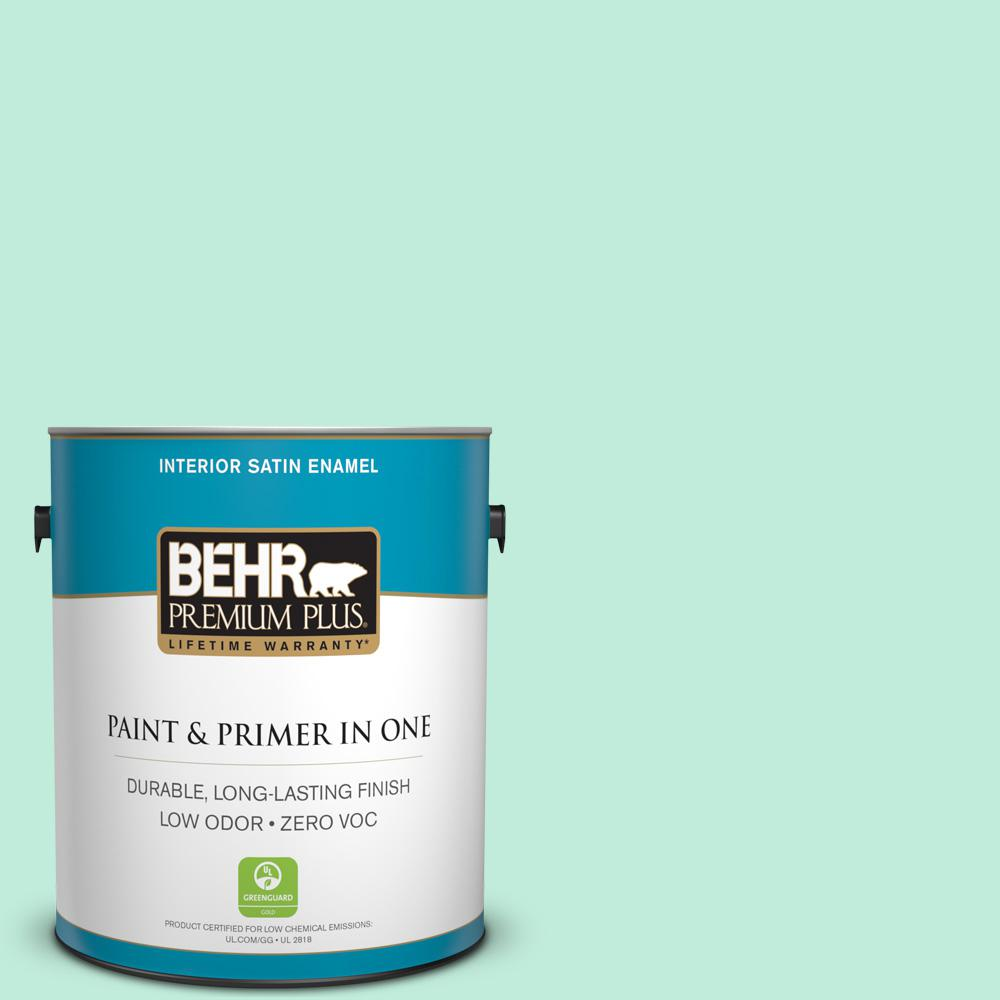 Fullsize Of Seafoam Green Paint