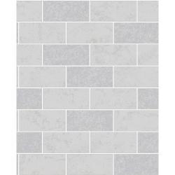 Small Of Gray Subway Tile