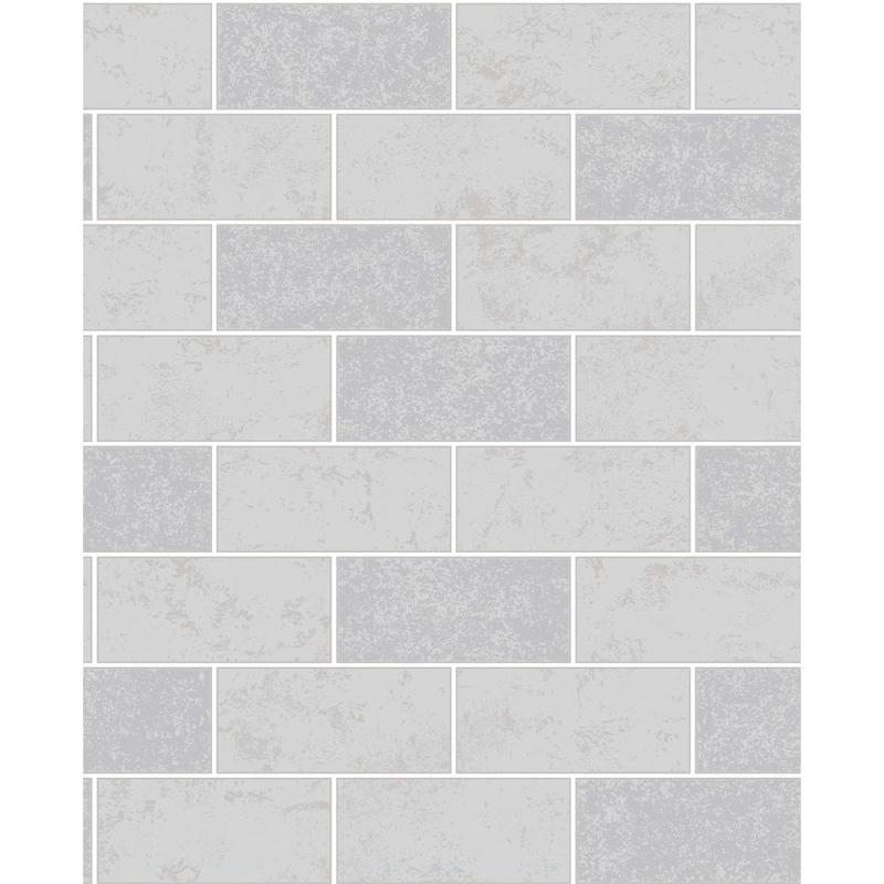 Large Of Gray Subway Tile