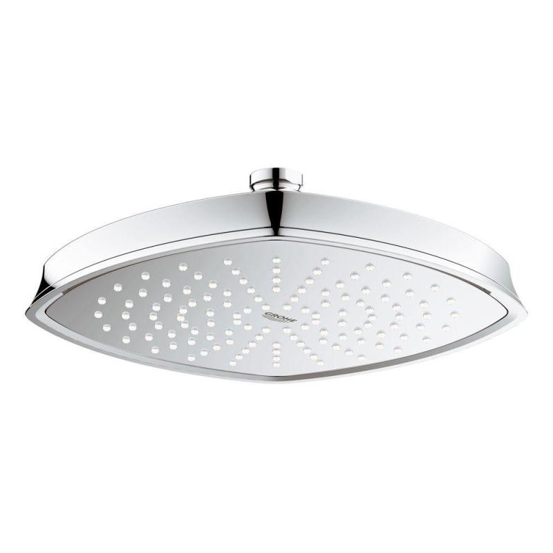 Large Of Ceiling Shower Head