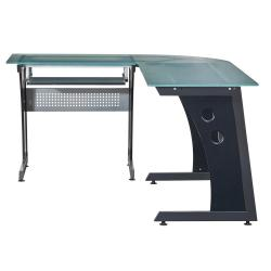 Small Of Computer Desk L Shaped