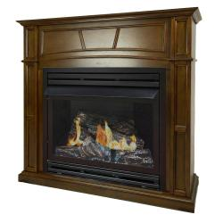 Small Of Gas Fireplace Ventless