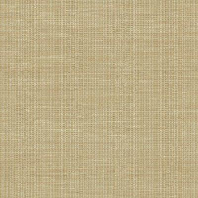 Brewster Woven Beige Faux Grasscloth Wallpaper-FD23284 - The Home Depot