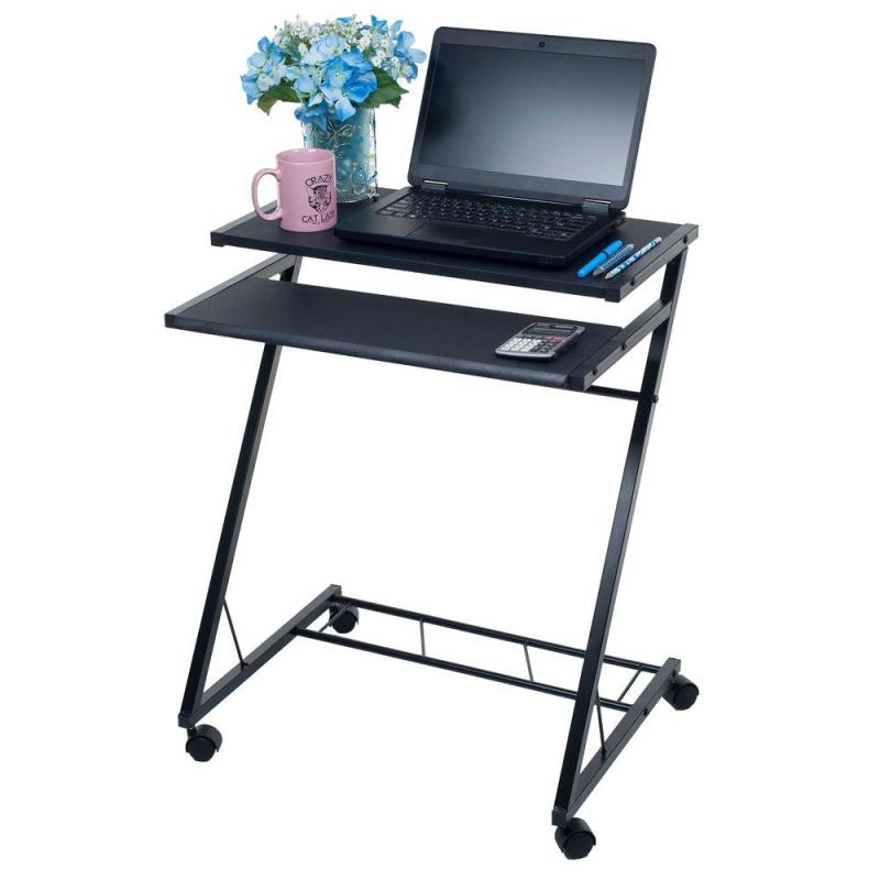 Large Of Small Dorm Room Desks