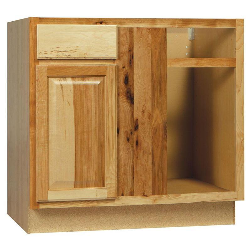 Large Of Corner Kitchen Cabinet