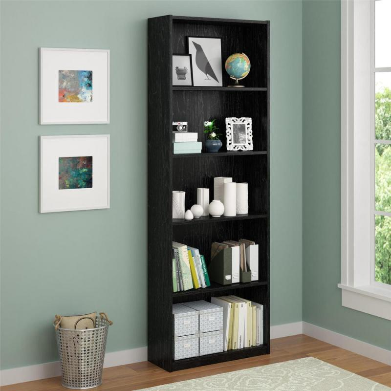 Large Of Wall Shelf Bookcase