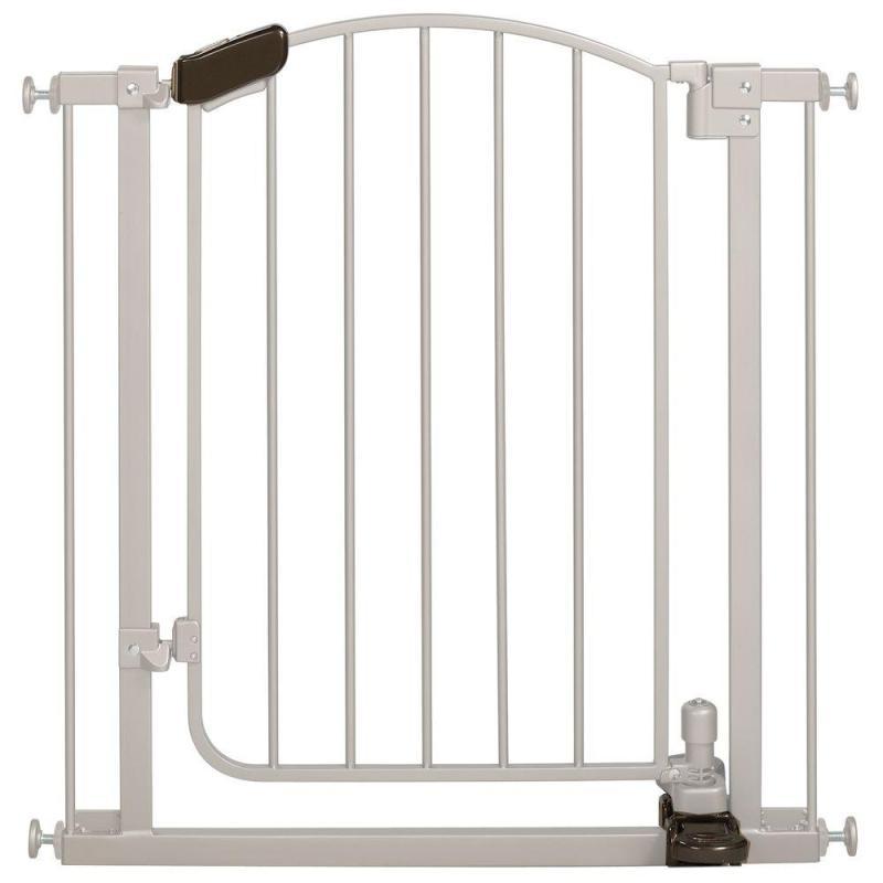 Large Of Summer Infant Gate