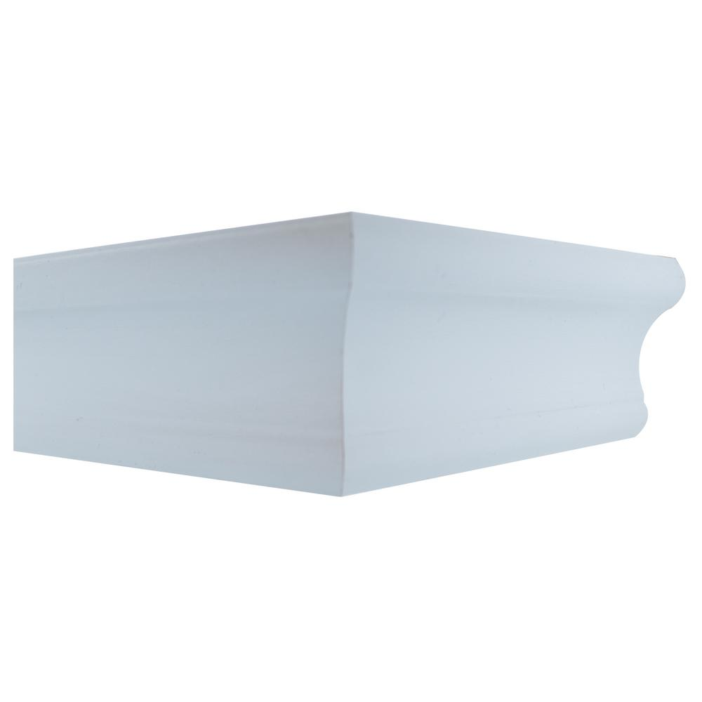 Fullsize Of White Floating Shelves