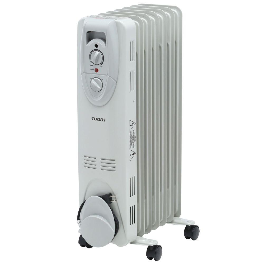 Fullsize Of Pelonis Space Heater
