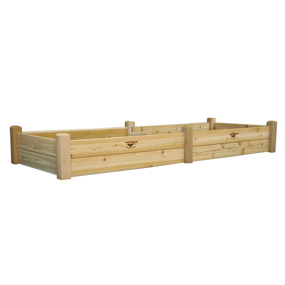 Fullsize Of Home Depot Vegetable Garden Box
