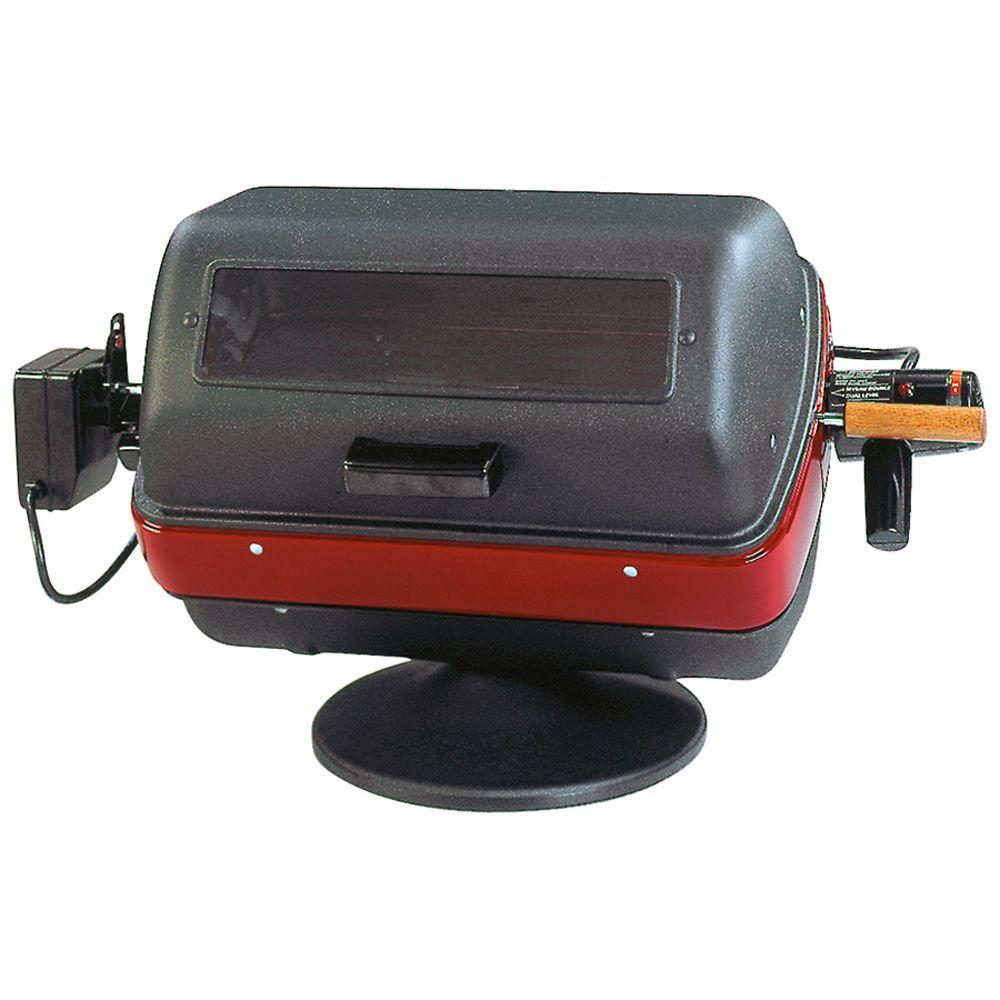 Groovy Black Easy Street Electric Table Grill Easy Street Electric Table Grill California Windows Anaheim California Windows Aaron houzz-03 California Deluxe Windows