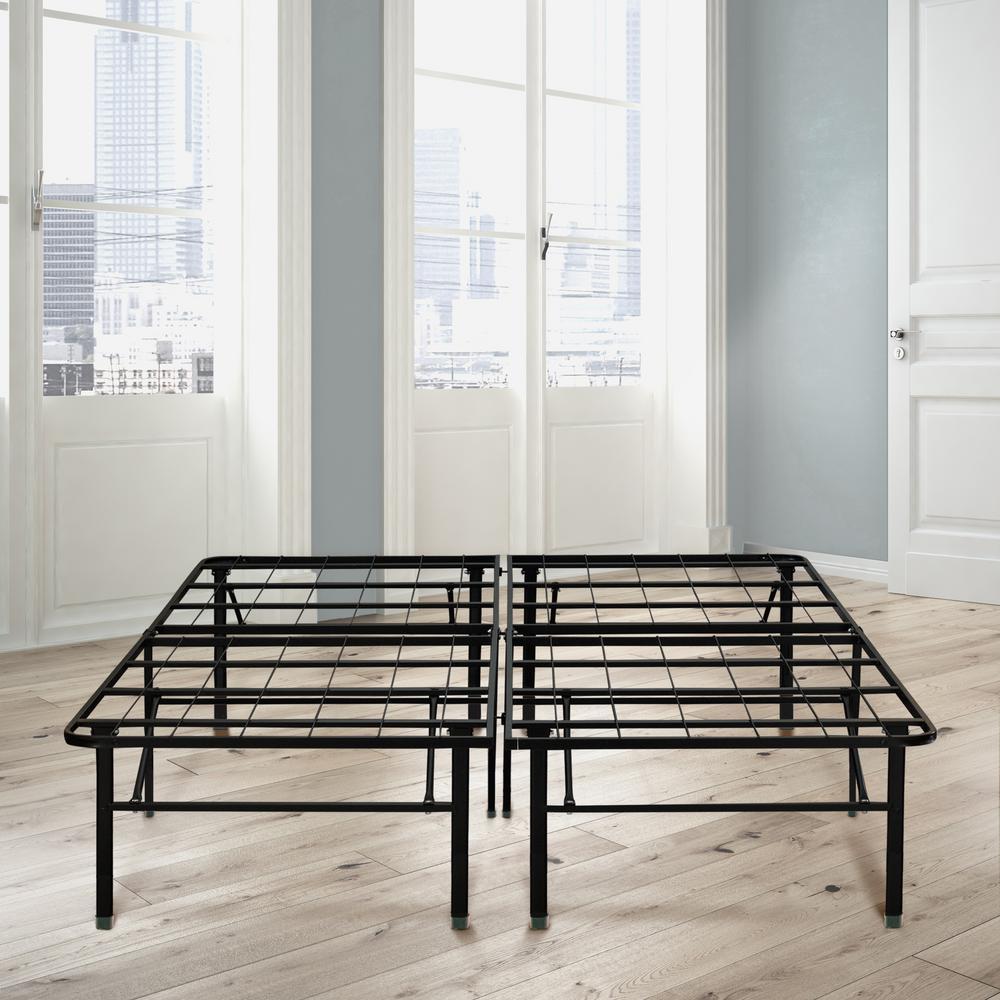Fullsize Of Twin Metal Bed Frame