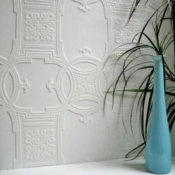 Small Of Paintable Textured Wallpaper