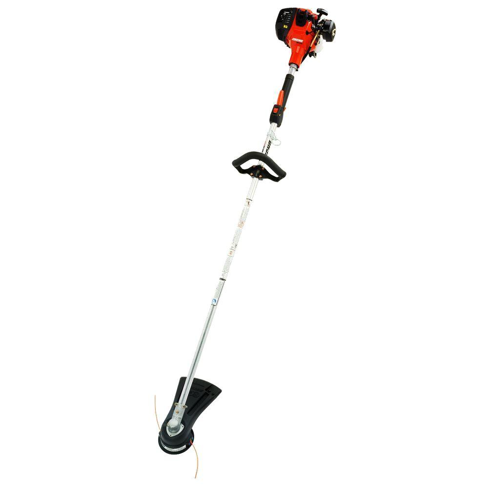 Snazzy Homelite Cc Straight Shaft Gas Home Depot Homelite Cc Straight Shaft Gas Homelite Weed Eater Parts Homelite Weed Eater Home Depot houzz 01 Homelite Weed Eater