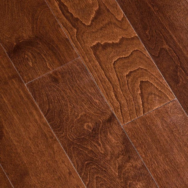 Large Of Dark Wood Floor
