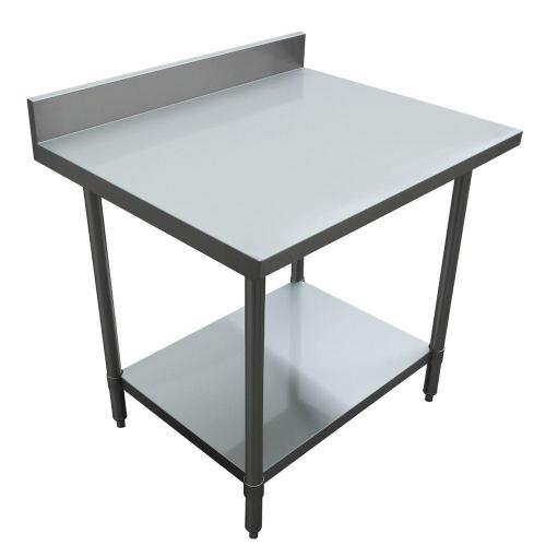Medium Crop Of Kitchen Utility Table