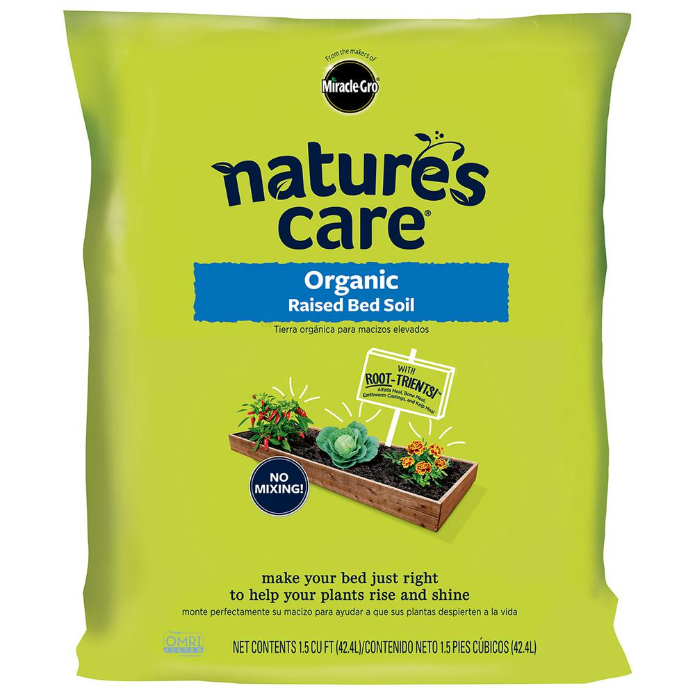 Fullsize Of Home Depot Potting Soil