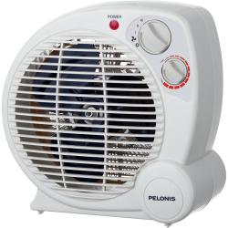 Small Of Pelonis Space Heater
